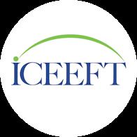 ICEEFT